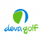 Logo Deva Golf