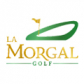 logo la morgal new